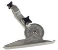 Pearl Abrasive Co. Angle Guide