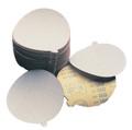 "Pearl 5"" x 320 Grit - PSA Discs - A320 - NO-FIL Hvy Duty"