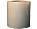 "Stretch Wrap 5"" x 1000' 80g Clear - 12/Rolls"