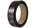 "Polypropylene Strapping - M.G. 7/16"" x 9000' 500# 16 x 6 Core"