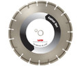 "MK-705W  MK Diamond Saw Blades 14"" x .125 x 1""  Laser Welded"
