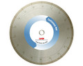 "MK-333JB  MK Diamond Saw Blades 10"" x .060 x 5/8"" Tile/Stone/ Glass"