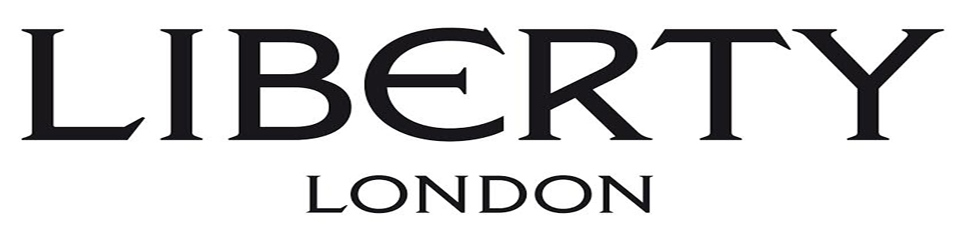 liberty-logo-banner.jpg