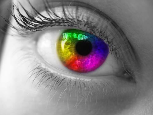 multi-coloured-eye.jpg
