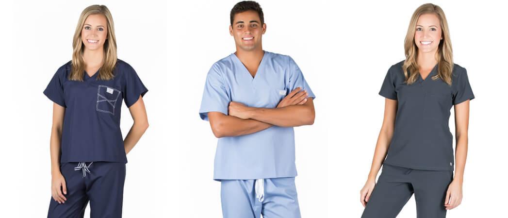 hospital-banner-new.jpg