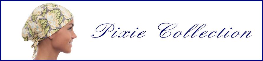 pixie-hat-3-banner.jpg