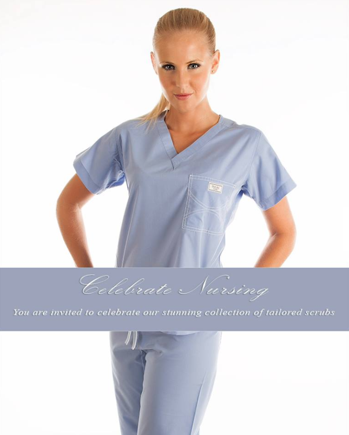Tips for Keeping Lab Coats Bright White - Blue Sky Scrubs