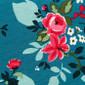 Deja Vu Poppy Surgical Hats - Image Variant_0