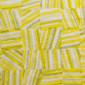 Lemonaide Pony Surgical Scrub Cap - Image Variant_0