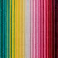 Beach Vibe Poppy Surgical Head Caps - Image Variant_0