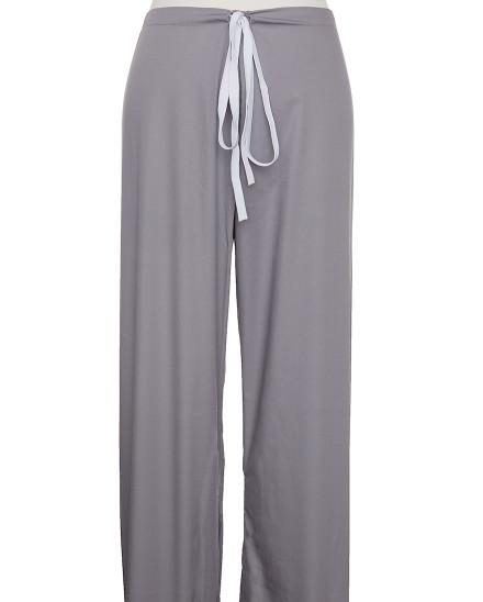 Sullivan Slate Grey Straight Leg Scrub Pants