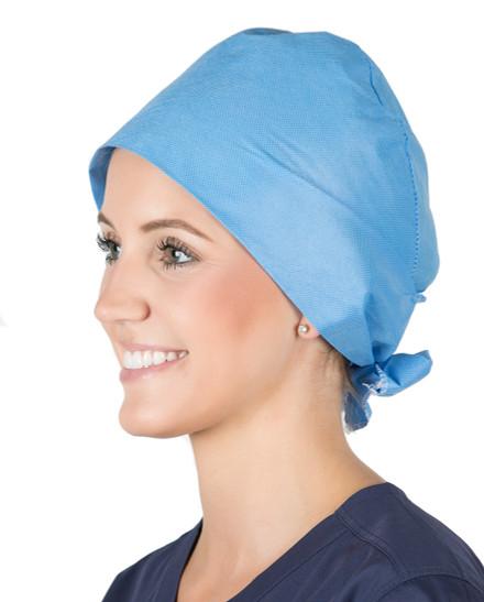 Disposable Pixie Hats
