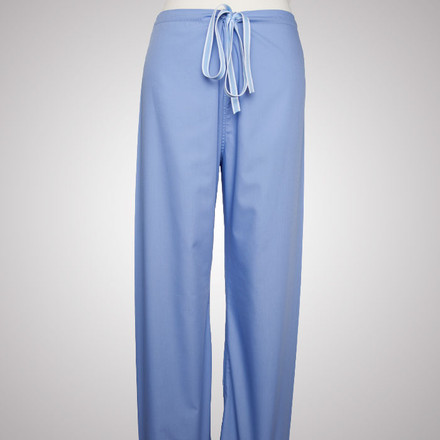 Ceil Blue Original Scrub Bottoms