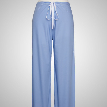 Urban Scrubs Ceil Pants