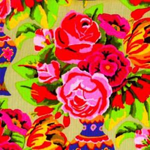 Gardenia Rose blue sky scrubs Poppy Scrub Cap