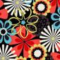 Emporio Pixie Scrub Hat - Image Variant_0