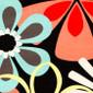 Emporio Pixie Scrub Hat - Image Variant_1