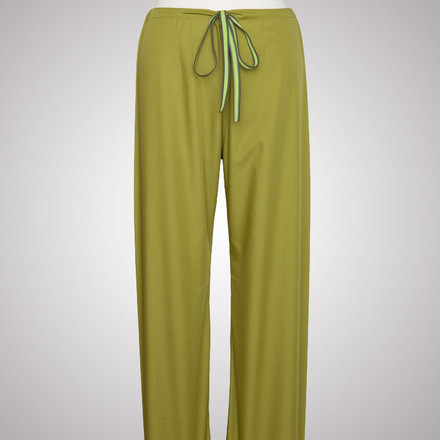 Olive Green Original Scrub Bottoms