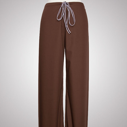 Sienna Original Scrub Bottoms
