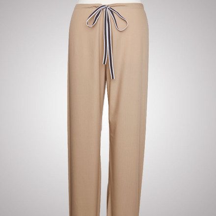 Safari Khaki Original Scrub Bottoms