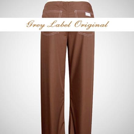 Chestnut Scrubs Pant - XL