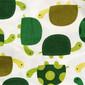 Turtle Time Pixie Scrub Hat by blueskyscrubs.com