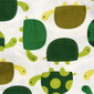Turtle Time Pony Scrub Hat by blueskyscrubs.com