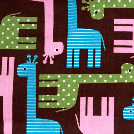 Dream Big Pixie Scrub Hat by blueskyscrubs.com