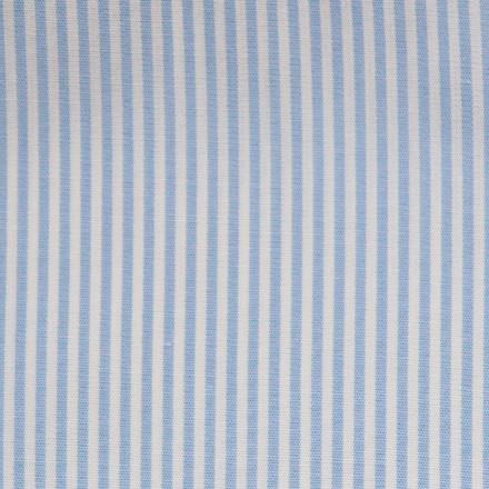 Colonial Stripe Mens Scrub Hat--SLIM FIT