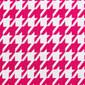 Cosmo Gloss Pony Scrub Hat - Image Variant_0