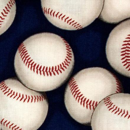 Major League Men's Scrub Hat