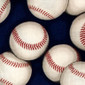 Major League Men's Scrub Hat - Image Variant_0