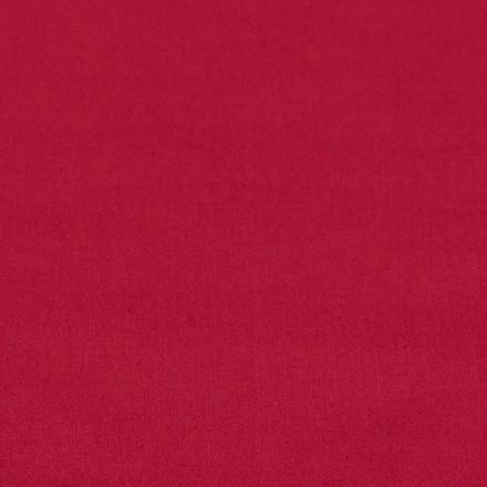 Crimson Wine Pixie Scrub Hat