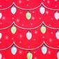 Bulbs Aglow Pixie Scrub Hat - Image Variant_0