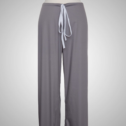 2XL David Simple Scrub Pants