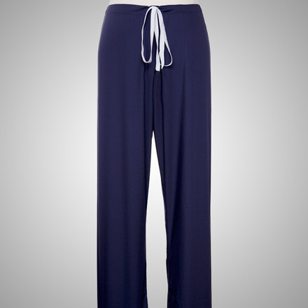 Medium Tall David Simple Scrub Pants