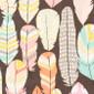 Bellisimas Plumas Poppy Scrub Hat - Image Variant_0
