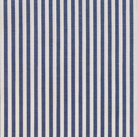 Mens Scrub Hat Riverton Stripe