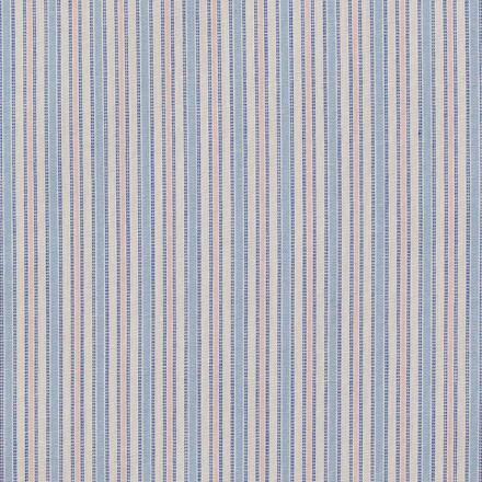 Surgical Caps for Men Conner Stripe