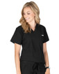 Logan 2-Pocket Scrub Top - Image Variant_16