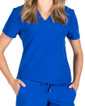Emerson Technical Scrub Top - Image Variant_10