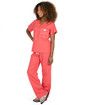 Classic Shelby Scrub Top - Image Variant_32