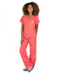 Classic Shelby Scrub Top - Image Variant_33
