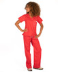 Classic Shelby Scrub Top - Image Variant_26
