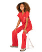Classic Shelby Scrub Top - Image Variant_27