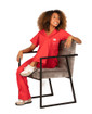 Classic Shelby Scrub Top - Image Variant_28