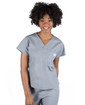 Classic Shelby Scrub Top - Image Variant_24