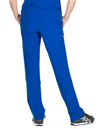 Riley Technical Scrub Pants