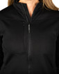 Bailey Knit Softshell Jacket - Image Variant_4