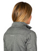 Bailey Knit Softshell Jacket - Image Variant_2